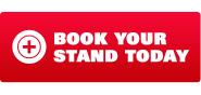 Book your exhibition booth here