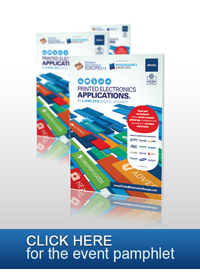 Conference Pamphlet Free Download