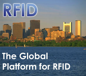 RFID - Everything you need to know - 100% independent 100% guaranteed