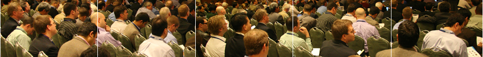 Energy Harvesting & Storage Europe 2011
