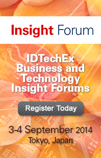 Business and Technology Insight Forums