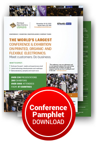 Download conference pamphlet