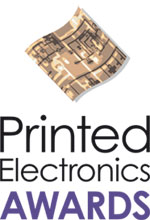 Printed Electronics USA