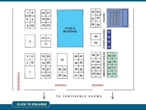 Event floor plan designer gurus floor for Event floor plan layout