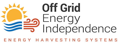 Off Grid Energy Independence Europe 2019