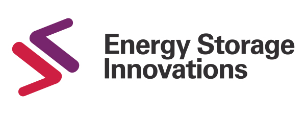 Energy Storage Innovations USA 2018