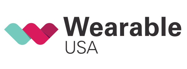 Wearable USA - IDTechEx