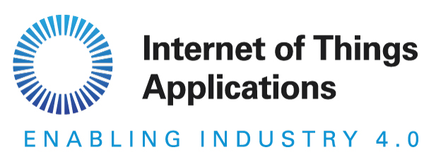 Internet of Things Applications - IDTechEx USA